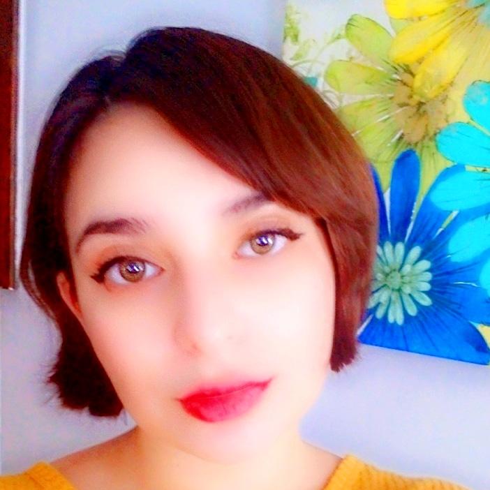 Brianne DaConceicao