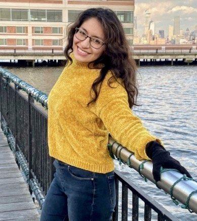 Karla Santamaria
