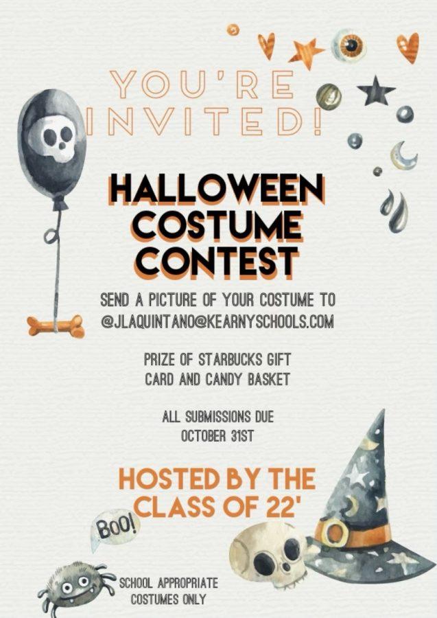 Halloween+Costume+Contest