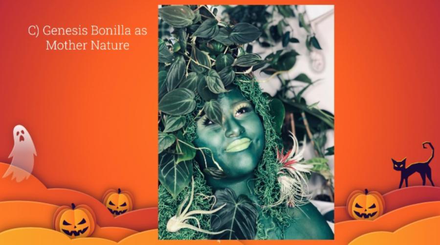 Winner+of+the+Halloween+Costume+Contest%21