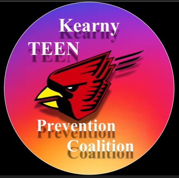 Join the Kearny Teen Prevention Coalition