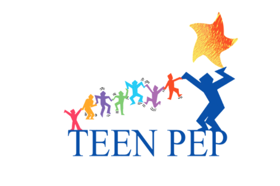 How Covid-19 Has Affected Teen Pep