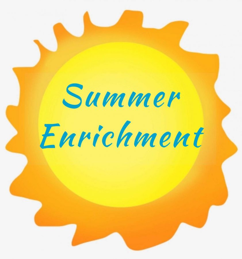 Summer+Enrichment+Programs