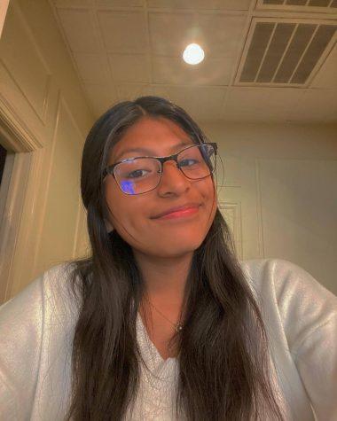 Photo of Emely Ramirez