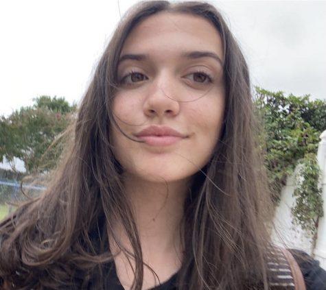 Photo of Kailyn DaSilva
