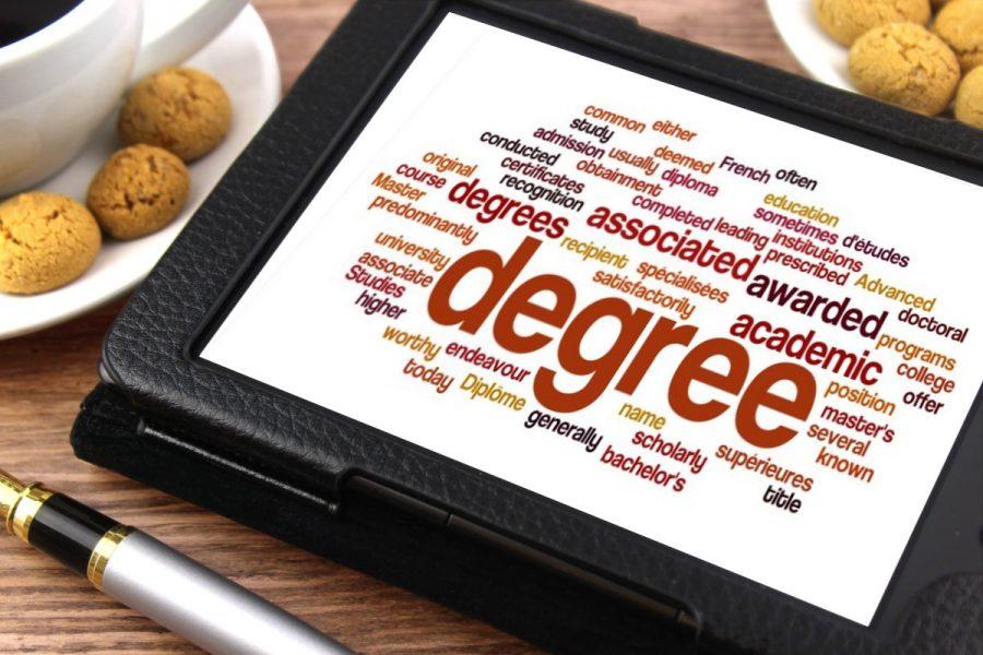 HCCC+Associates+Degree+Program