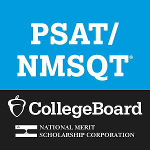 PSAT/NMSQT Test for Juniors at KHS